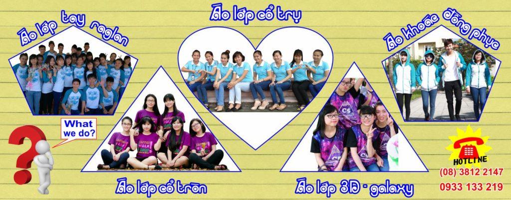 Banner-ao-lop-teen-2