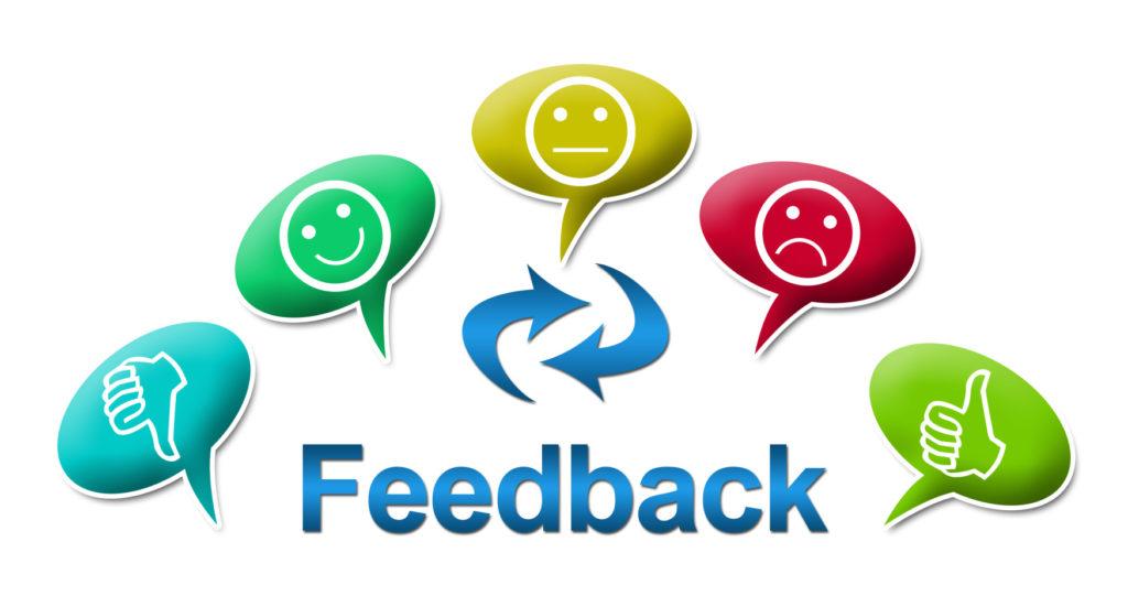Cần đọc thêm về các phàn hồi của khách hàng